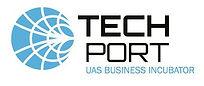 TechPort-logo_ar.jpg