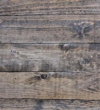 Grey wood.jpg