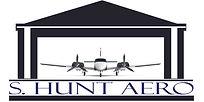 S. Hunt Aero LOGO.jpg