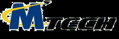 MTECH_Logo_Transparent-e1452135132387.pn