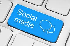 b2b_social_media.jpg