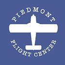 Piedmont Logo.jpg