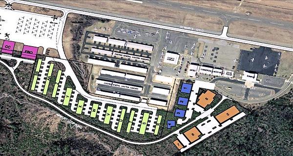 Hangar Map revised .jpg