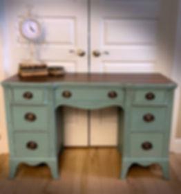 Custom painted desk.jpg