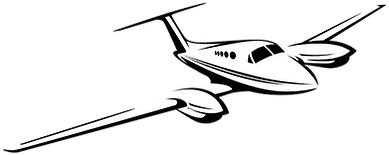 small-private-plane resized .png