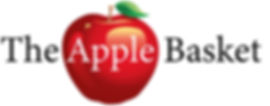 Apple Basket Logo.jpg