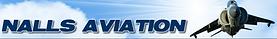 Nalls Aviation.png