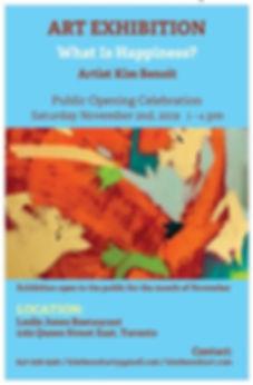 Leslie Jones exhibition poster.JPG