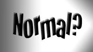 Quão normal é o parto normal?