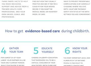 Acompanhamento médico baseado em evidências