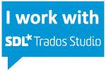 SDL_Trados_Studio_Web_Icons_01.jpg