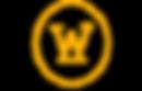 Logo Winstone.pl