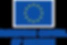 ECOC-logo-quadri_EN.png