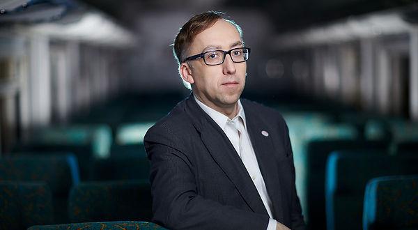 Szymon Milczanowski, Jakub Karnowski