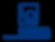 fsb-logo-800x600.png