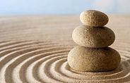 three-stones-and-sand.jpg