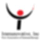 Immunovative logo.png