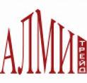 almi_logo.jpg