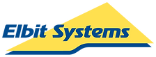 Elbit_Systems.png