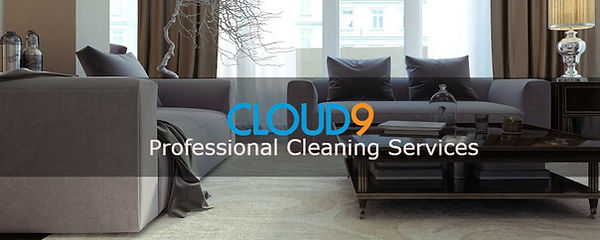 Cloud 9 Web pic.jpg