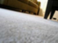 Cloud9 Carpet Cleaning