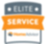 Home Advisor elite badge.jpg