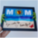 MOM Beach Scene Laser File Design gift.PNG