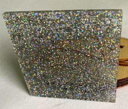 Fairy Dust Acrylic