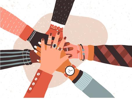 Miten lisätä oppilaan osallisuutta ja kehittää vuorovaikutusta?