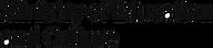 OKM_Eng_2rivi_logot_ISO_läpinäkyvä.png