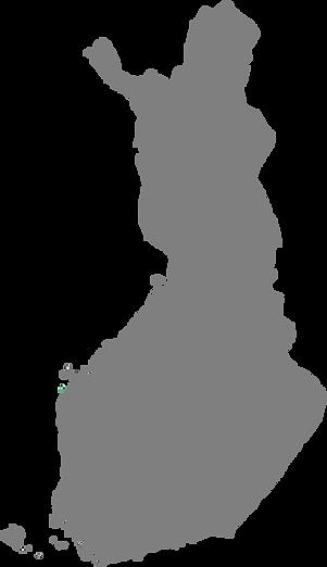 suomen-kartta.png
