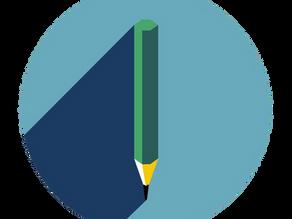 Kriteerit ja tavoitteet arvioinnin yhdenvertaisuuden tukena – suuntana kriteeriperustainen arviointi