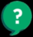 Puhekupla_kysymysmerkki.png