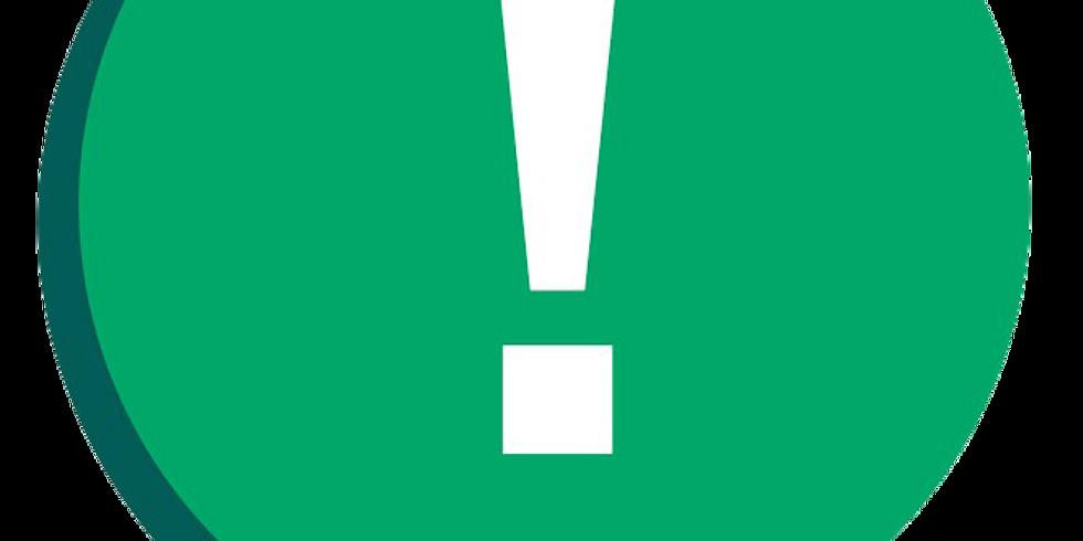 Etelä- ja Lounais-Suomi: Kehitetään arviointia yhdessä! - Arviointitiimit pedagogisen kehittämisen tukena (5 op)