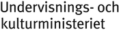 OKM_Sve_2rivi_logot_ISO_läpinäkyvä.png