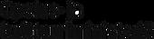 OKM_FI_2rivi_logot_ISO._läpinäkyvä.png