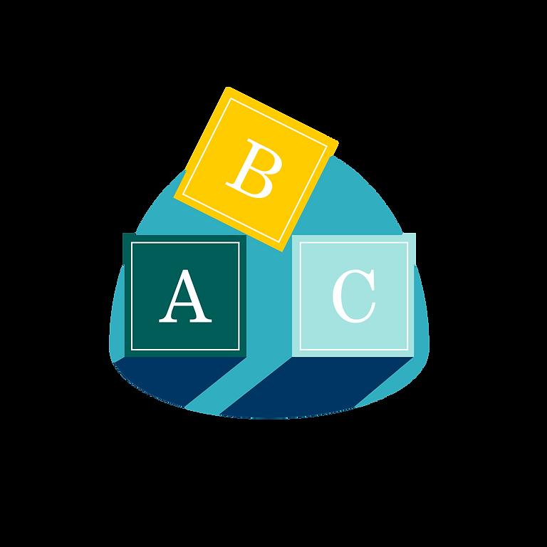 Arviointi pedagogisena työvälineenä MOOC - lukion opettajille, kevät 2021