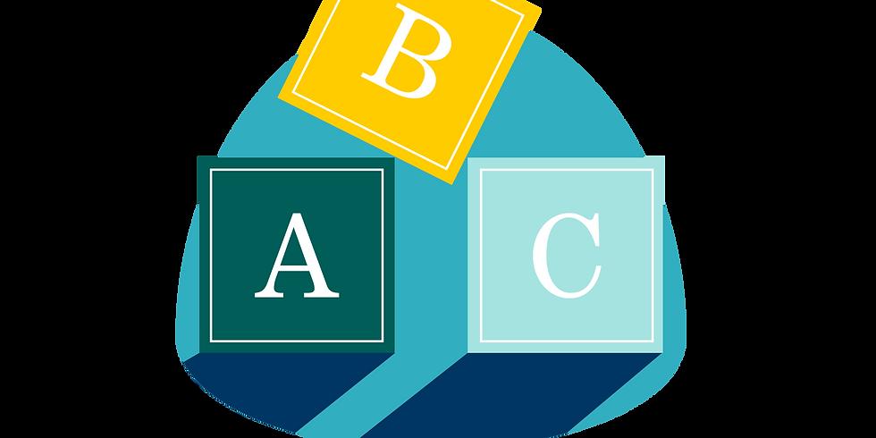 Arviointi pedagogisena työvälineenä MOOC - perusopetuksen opettajille, kevät 2021