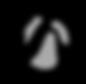 OPH_finansierar_musta (1).png