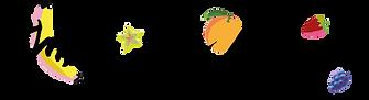 thisisjanewayne-logo.png