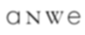 Logo_ANWE_schwarz auf weiß_clipped_rev_1