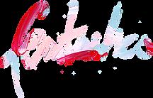 femtastics-logo-2016.png