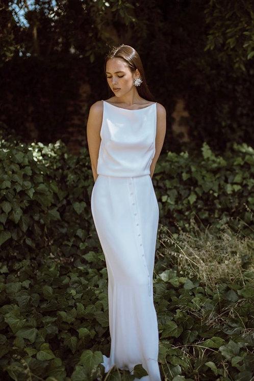 Lola Varma | Augustine