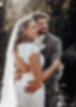 bryllup, bryllupsfoto, bryllupsfotograf, trondheim, skaun, melhus, stjørdal, orkdal, orkland