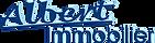 logo-albert-immobilier.png