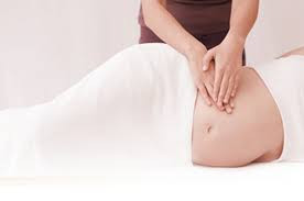 enceinte massage.jpeg