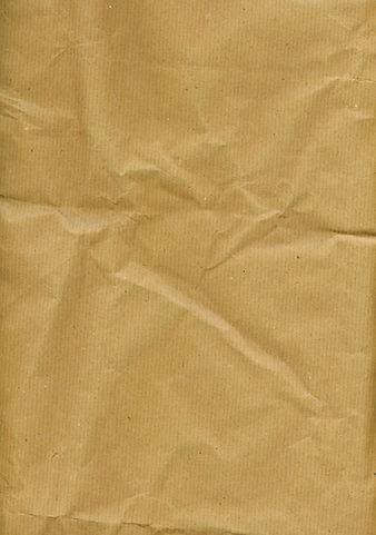 Brown-Paper.jpg