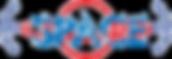 Vysílačky Space logo