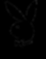 playboy logo Jeeping partner
