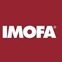 Imofa logo Jeeping partner